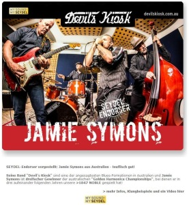 jamie-symons-harmonica-lessons-gold-coast